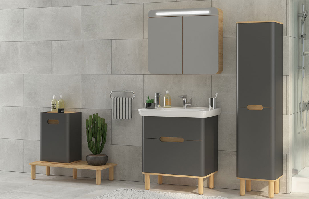 vitra-space-saving-solutions-homepage-image